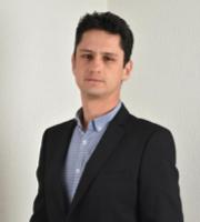 Picture of Carlos Alberto Durán Urrutia
